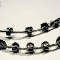 Брекеты и брекет-системы: принцип работы и стоимость?