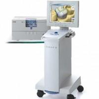 Стоматология в тот же день CEREC