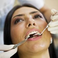 Стоматологи-гигиенисты: именно они помогут вам поддерживать здоровье и чистоту зубов
