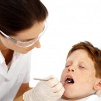 Стоматологи общей практики и выполняемые ими стоматологические процедуры