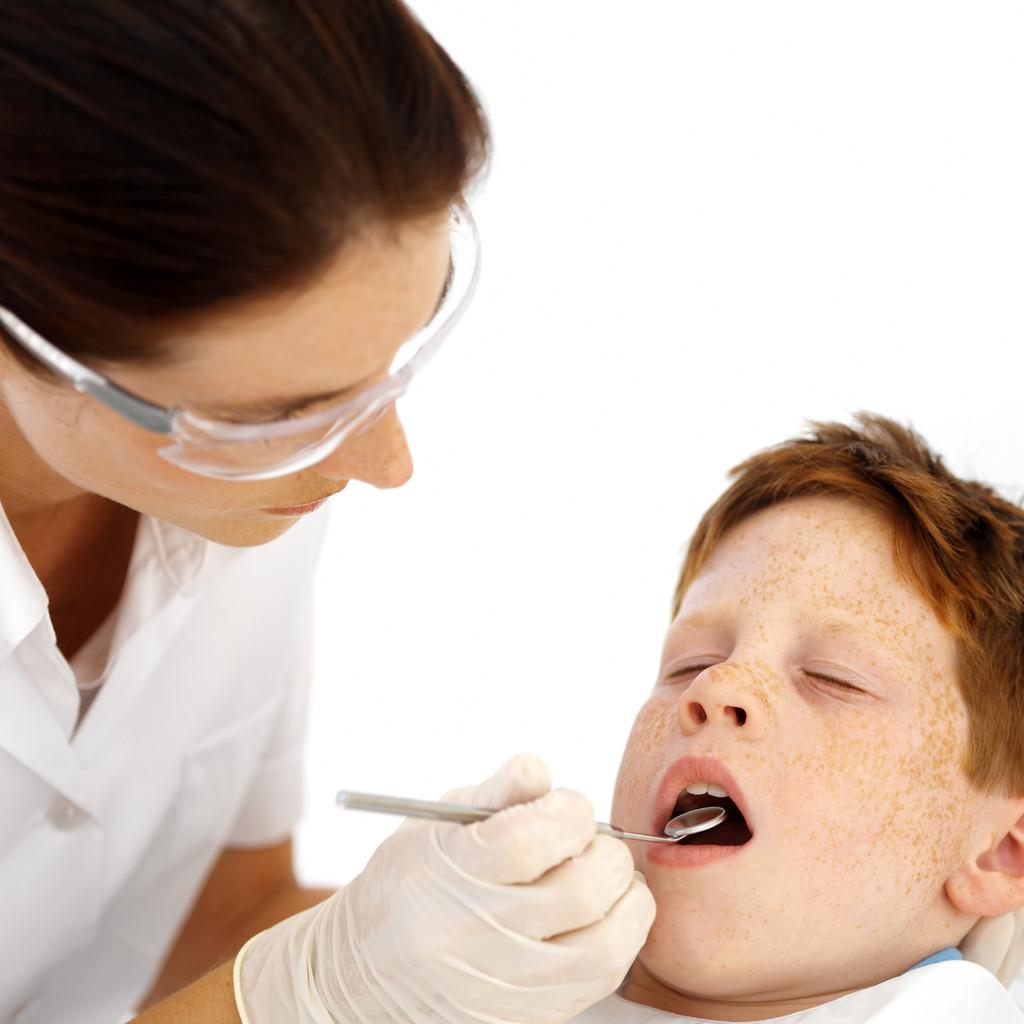 Врач стоматолог общей практики что может делать по закону