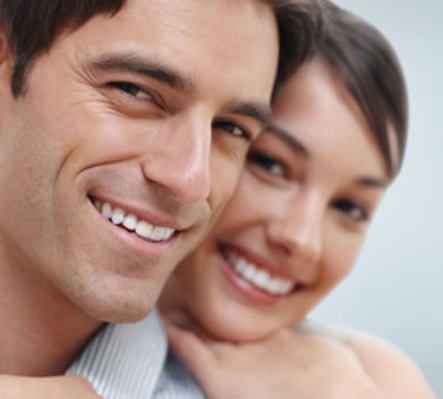 Стоимость эстетической стоматологии и часто задаваемые вопросы