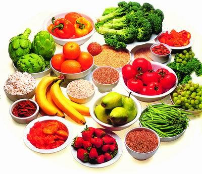 Влияние диеты и питания на здоровье полости рта
