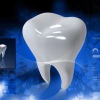 Стоматологические технологии – передовые технологии стоматологического дела