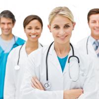 Стоматологическая гигиена