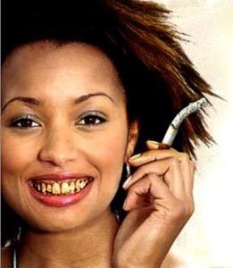 Рекомендации стоматолога курильщикам