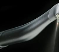 Лазерная стоматология: приближает стоматологическое дело к совершенству