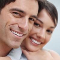 Расстройства пищевого поведения: какое воздействие они оказывают на ваши зубы?