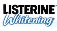 Listerine Whitening Pen