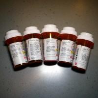 Применение медикаментов и возможные побочные эффекты для полости рта