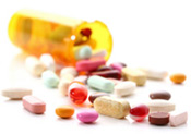 Вредные лекарства, которые могут повлиять на здоровье рта
