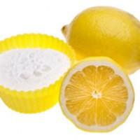 Средства и рецепты для отбеливания зубов дома
