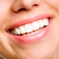 Лучшие советы для естественно белой улыбки