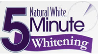 5-Minute Natural White System