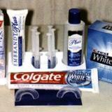 Отбеливание зубов: что работает, а что нет?