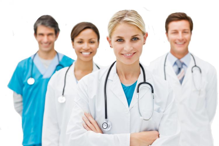 Как выбрать ортодонта?