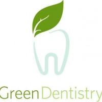 «Зелёная», или экологически чистая стоматология