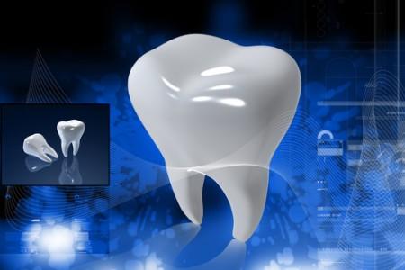 Стоматологические технологии