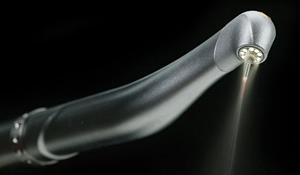 Будущее лазерной стоматологии