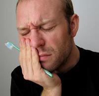 Причины зубной боли и методы лечения
