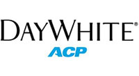Day White Excel ACP