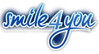 Smile4You Ultimate Teeth Whitening Kit