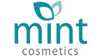 Mint Cosmetics Teeth Whitening Kit