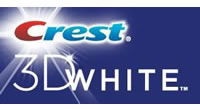 Crest 3D White Advanced Vivid