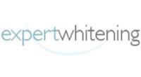 ExpertWhitening Whitening Gel