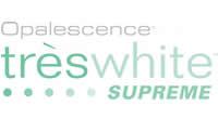 Opalescence TresWhite Supreme