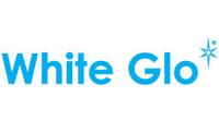 White Glo Herbal White Toothpaste