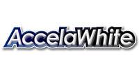AccelaWhite Foaming White